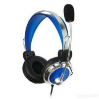Buy Stereo Headphone (multimedia   Pc   High Quality) at wholesale prices