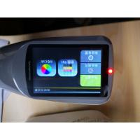 China 45 Ring Shaped Illuminatio Multi Angle Spectrophotometer Vertical Viewing For Printed Paper Y on sale