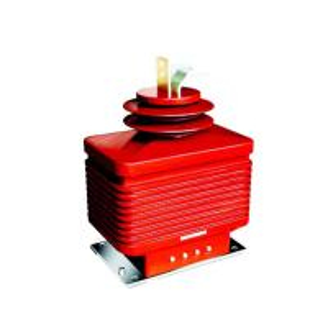 Quality 33KV Medium Voltage Instrument Current Transformer Epoxy Resin Casting CE Marked for sale