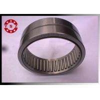 China NTA Series Thrust Needle Roller Bearing High Radial High Speed on sale