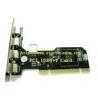Buy cheap PCI USB 2.0 Card 4+1 Ports -NEC UPD720101BGA from wholesalers