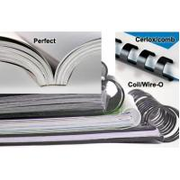 Professional Book printing for Cars