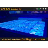 LED Dance Floor On Sale LED Dance Floor Eventledlights - Glass floor panels for sale