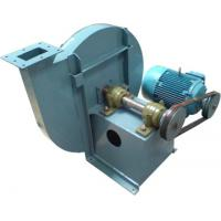 Quality Industrial Centrifugal Fan Blower for sale