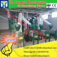 Quality Corn Germ Oil Extraction Mill for sale
