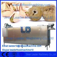 Quality China Stainless Steel snack oven dryer for sale