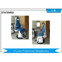 Quality Maximum Load 135 KG ENT Examination Chair For Hospital Otolaryngology for sale