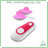China Best Selling Products Mini Portable Breast Enhancer Machine on sale