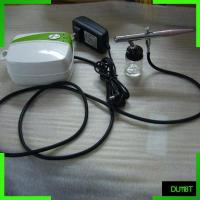 Quality Air Compressor for sale