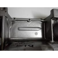 Buy Engine Oil Pan Assy For Honda Accord 2008-2012 11200-R40-A00 at wholesale prices