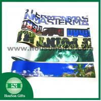 Quality Sublimation colored red elastic band sexy elastic tape custom printed elastic bands for sale