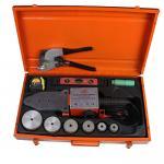Quality PPR Pipe Welding Machine GF832Y-63 for sale