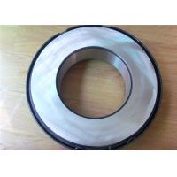 Quality Spherical Roller Thrust Bearing 29434 Can Support Very Heavy Axial Loads  for sale