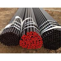 Quality ASTM A 333 Super Duplex Stainless Steel Pipe For Low -Temperature Service for sale