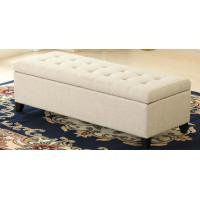 Buy cheap ottoman,cabinet, stool, foot stool, shoe stool, customize furniture from wholesalers