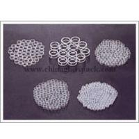 Quality Lead bead glass tube for sale