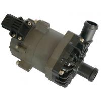 Quality PWM Control Race Car Electric Water PumpWith Over Current And Overload Protection for sale