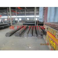 Quality Monel R-405N044058.83B164 Nickel Alloy Pipes,tube , fitting, Flanges for sale