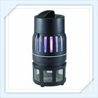 Quality Intelligent UV Lamp Mosquito Trap 100% Safety for sale