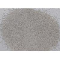 Quality detergent enzyme granular shape Cellulase enzyme speckles for washing powder for sale