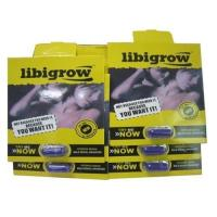 Quality Libigrow Achieve Powerful Erections With Sexual Stimulation to Increases Orgasm Threshold for sale