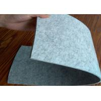Quality Polyester Felt  Acoustic Absorption Panels Furniture Decoration for sale
