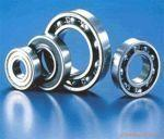 Quality high speed Z1V1, P0, C0-C3 Single Row Steel Ball Series 6900 china machine Bearing for sale