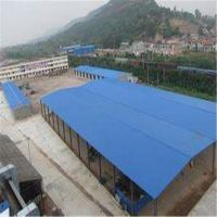 Quality prefabricated light weight steel frame eps sandwich panel house for warehouse for sale