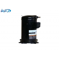 Quality 15.2HP ZP182KCE-TFD-522 R410A Copeland Scroll Compressor for sale