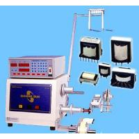 Quality CNC Coil Winding Machine for sale