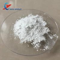 China 99.99% Lutetium Oxide with Formula Lu2O3 in good price for Industry on sale