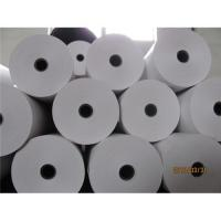 China ATM paper rolls, ATM paper roll on sale