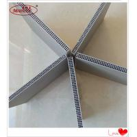 Quality Mortmain hollow plastic concrete formwork new style building materials for sale
