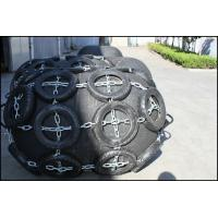 Quality Marine Foam & Pneumatic Rubber Fender Yokohama Type Synthetic - Tire - Cord Layer for sale