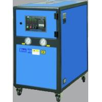 Buy cheap Hard Chrome Plating Chiller from wholesalers
