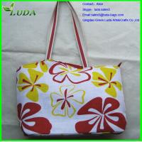 Quality Large /cheap non woven shopping handbags for sale