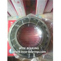 Quality Spherical Roller Bearing 22216 cc/w33 made in china for sale