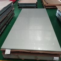 Quality Cold Rolled Stainless Steel Sheet SS304 for sale