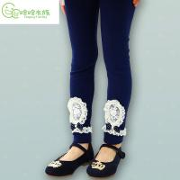 Buy cheap Fashion Baby Girl Leggings from wholesalers