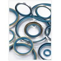 Quality seals shaft,mechanical seal,national oil seal for sale