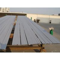 Quality U Tube In Tube Heat Exchanger Annealing Precision Heat Transfer Tube for sale