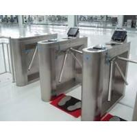 Quality RFID Project Solution for sale