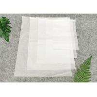 China Clothing  Zipper Top Plastic Merchandise Bags Frosted  Printed Plastic Ziplock Bags on sale