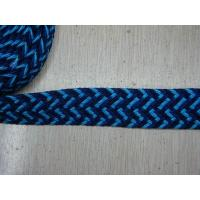 China Braided Stretch Belts (MBB-003) on sale