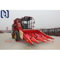 Quality Classical 4 Wheel Drive Tractors 30hp With 2700 Kg Payload / Agricultural Vehicles for sale