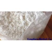 Quality Boldenone Acetate Muscle Growth Steroids Raw Hormone Boldenone Acetate Powder for sale