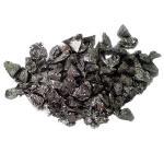 Quality Germanium Granules 99.999% 5N,Ge Pellet 99.999%,Germanium shots with factory price for sale