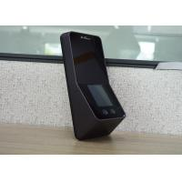 Quality Intelligent wireless Biometric door access control security systems with face and card for sale