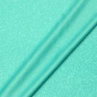 Buy 100% Polyester Interlock Fabric with Wicking Feafure, Suitable for Casual Wear at wholesale prices