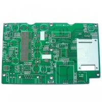 Quality Computer motherboard pcb for sale